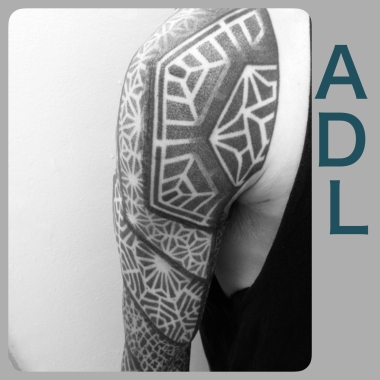 adrian shoulder